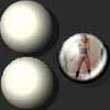 DanceBalls gioco