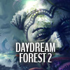 Daydream Forest 2 game