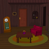 Dare Devil House Escape juego