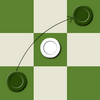 draughts games