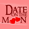 Date on Moon game