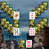 Dark Streets Solitaire game