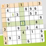Dagelijkse Sudoku Spiel