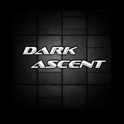 Dark Ascent game