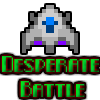 Desperate Battle game