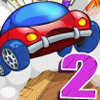 Desktop Racing 2 game