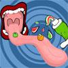 Diş hekimi savunma oyunu