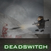 игра Deadswitch