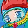 perle de mer profonde jeu