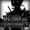 игра Мертвые и Отрекшихся