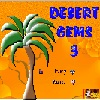 Desert Gems 3 game