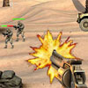 Desert Defender 3 game