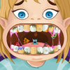 Frica de dentist joc