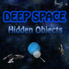 Deep Space spel