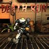 Tod-Run Spiel