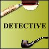 Dedektif oyunu