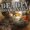 Deadly Road Battle game