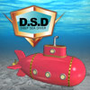 Deep Sea Diver oyunu