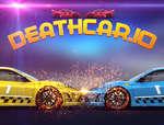 DeathCar io Spiel