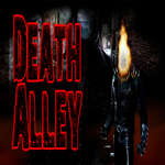 Death Alley game