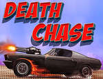 Death Chase juego