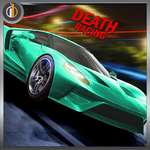Death Car Racing 2020 Juego de carreras de carretera