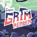 Dear Grim Reaper game