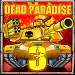 игра Мертвый рай 3