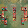 Diamond obchodu Mahjong hra