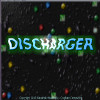 Discharger game