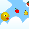Вечеря Frenzy - здравословно хранене игра