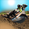 Dirt Bike Masters game