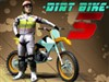 Dirt Bike 5 spel