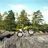 Dirt Bike 2 jeu