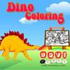 Le parc des dinosaures jeu