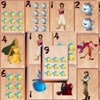 Дисни принцесата махджонг игра