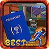 Discover My Passport game