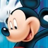 Disney Mickey Mouse Magic World game