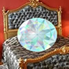 Diamond Room Escape 3 jeu