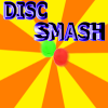 Disc Smash game
