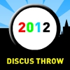 Discuss Throw 2012 game