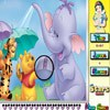 Disney Hidden Numbers 3 game