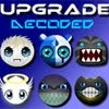 Digital Upgrade Decoded game