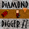 Diamond Digger II game