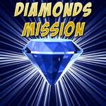 Mission Diamants jeu