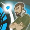 DJ Fest Vol 2 gioco