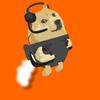 DogePack - filmom útek hra
