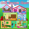dollhouse games