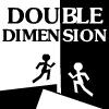 Kettős dimenzió játék