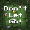 No dejar ir juego
